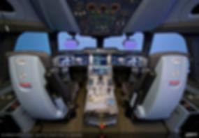A350-XWB-simulator.jpg