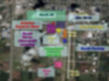 AEB Map.jpg