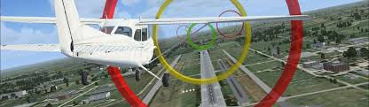 EAA Virtual Flight Academy.jfif
