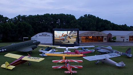 Planes at Fly-in theater.jpg