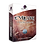 Thumbnail: EVILCORE Drum Library | Kontakt 5