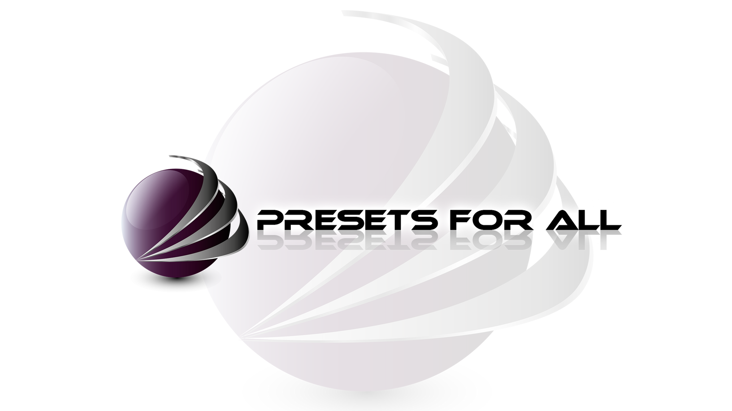 Presets For All | Digital Products For Metal Productions