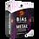 Thumbnail: METAL - BIAS AMP 2 Matched Tones