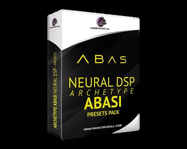 ABASI NEURAL DSP.png