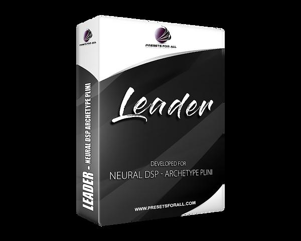 leader plini copia.png