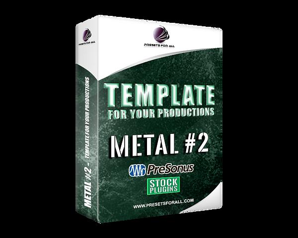 template metal #2.png