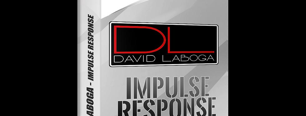 IR David Laboga