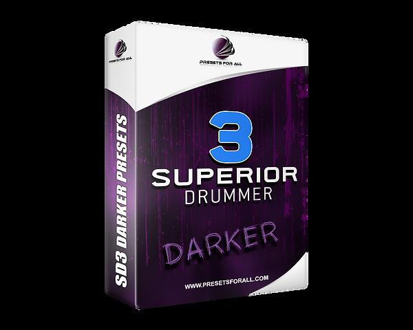 SD3 darker PRESETS.png
