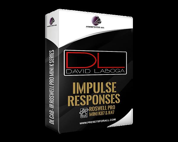 DAVID LABOGA roswell pro mini.png