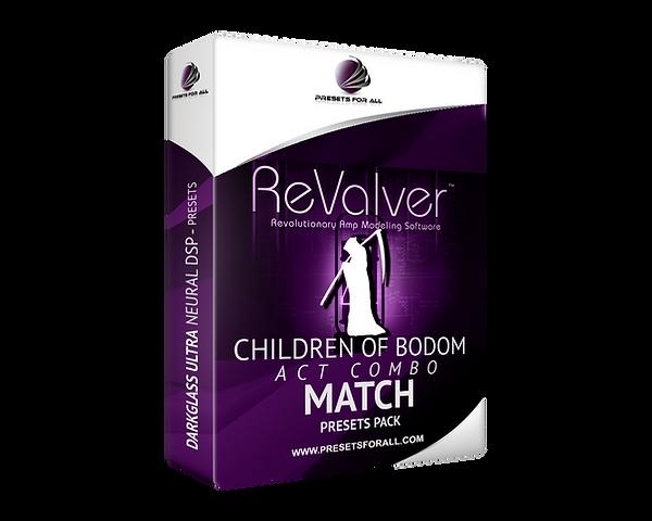 CHILDREN OF BODOM REVALVER.png