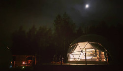 domes_nuit