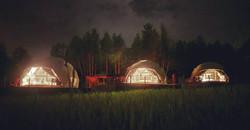 domes_nuit_printemps