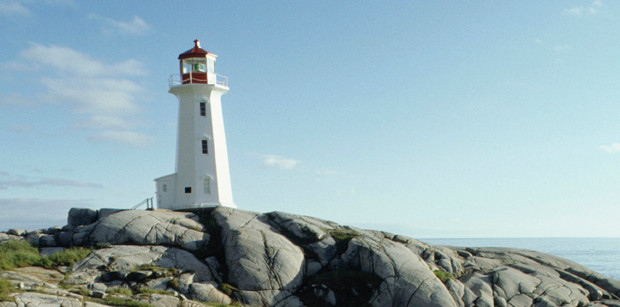 National Lighthouse Day:  Celebrating America's iconic guiding lights