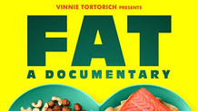 FAT – Feature Documentary