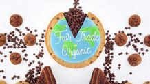 Artisan Kettle - Organic Chocolate