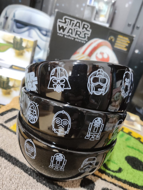 Taça Star Wars