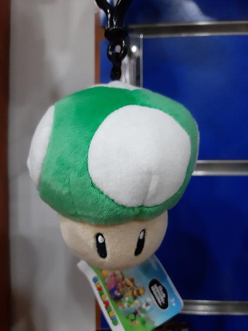 Backpack buddy Super Mário 1UP