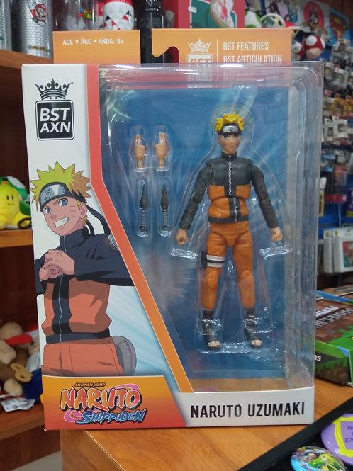 Naruto Uzumkai - Figura