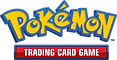Pokémon_Trading_Card_Game_logo.svg.png