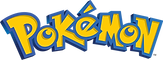 640px-International_Pokémon_logo.svg.pn