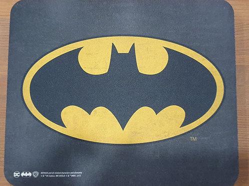 Tapete Rato - Batman