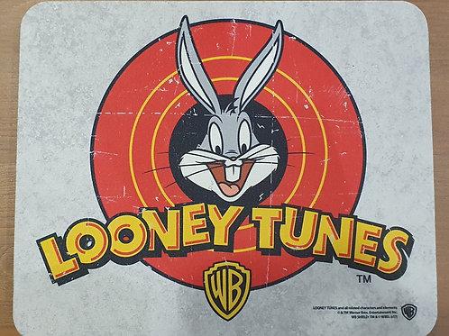 Tapete Rato - Looney Tunes 1