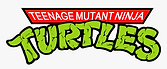 144-1445998_teenage-mutant-ninja-turtles