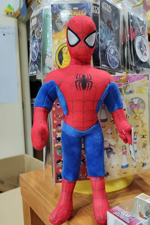 Peluche Homem Aranha