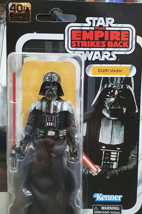 Figura Darth Vader
