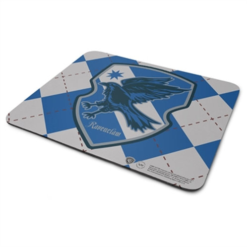 Ravenclaw Mouse Pad Tapete Rato Harry Potter