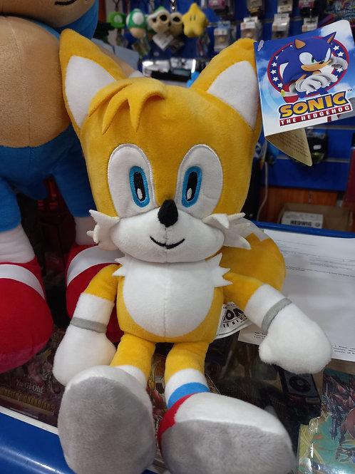 Peluche Tailes Sonic