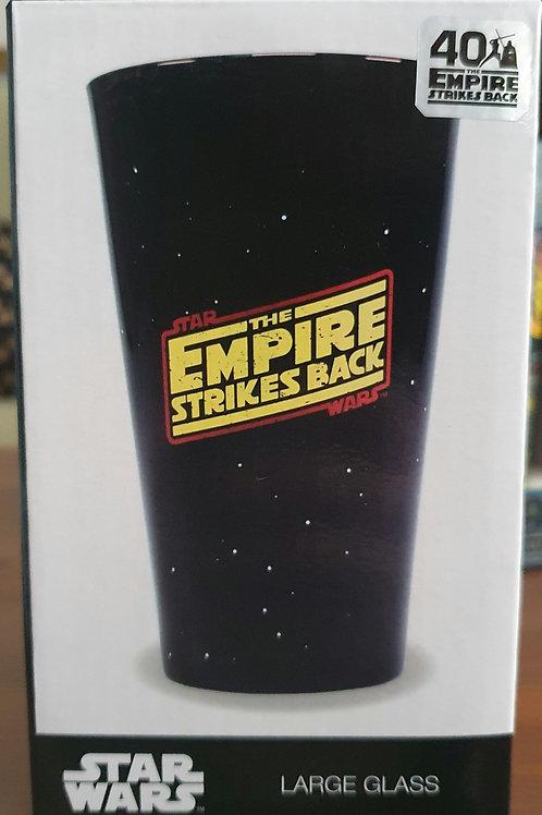 Copo Star Wars Empire Strikes Back