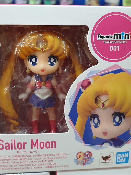 Figura Sailor Moon