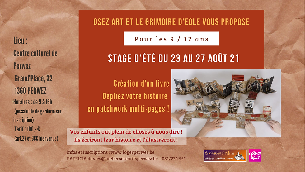 cover fb stage aout 21.png