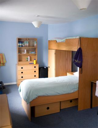 Warminster accommodation