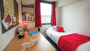 Bellerbys Brighton accommodation