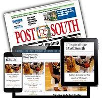 Post South Logo.jpg