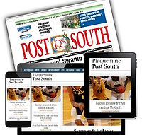 Post South Logo.jpg