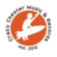 Crazy Chester Records.jpg