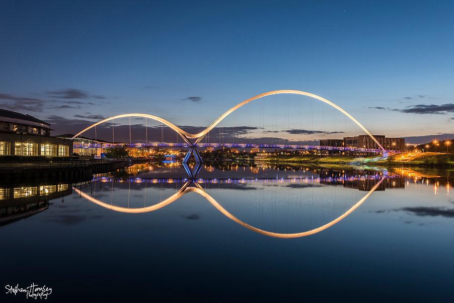 Infinity Bridge SH.jpg