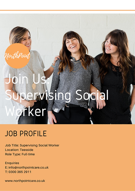 Job roles.png