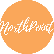 NorthpointLogo.png