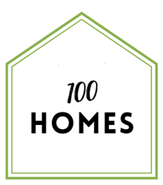 100homes.png