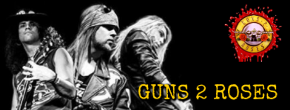 BB Web GUNS 2 ROSES prev.png