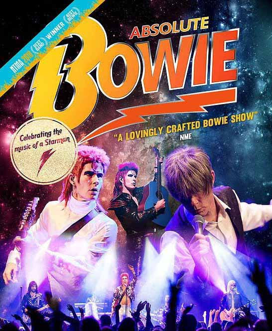 Ab Bowie Poster BB 3.jpg