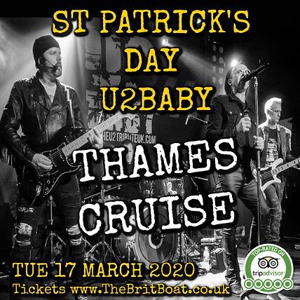 U2 march 2020 2 (002).png