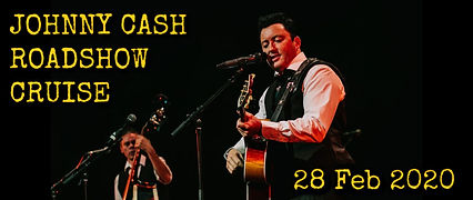 CT event JOHNNY CASH Feb28.jpg