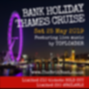 NEW_POSTER_APRIL_CRUISE_£20.png