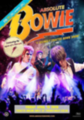 Ab Bowie Poster BB 2.jpg