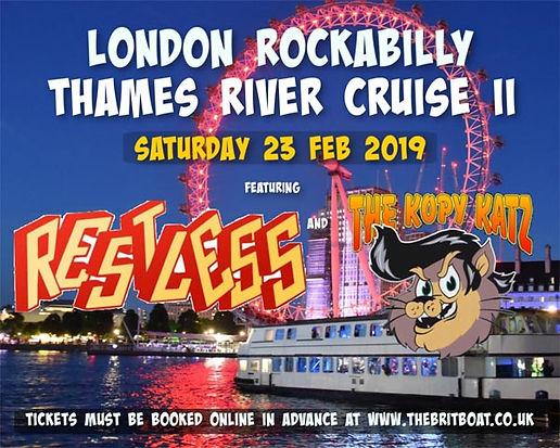 Cruise 2 FB event cover copy no3 lr.jpg